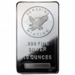 10-oz-silver-bars-cat
